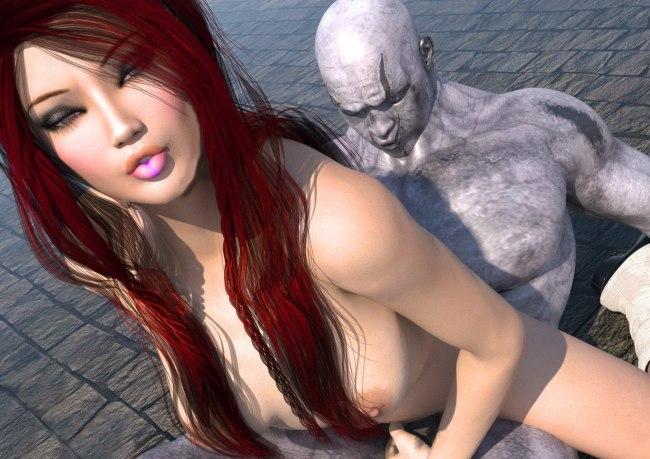 Nude hot girl fuck