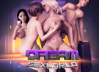 DreamSexWorld game download free