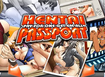Hentai porn images and manga animations