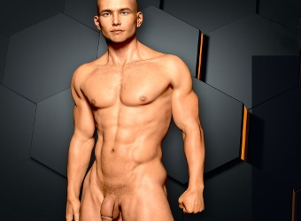 Free online gay games Android with sexy gay studs