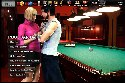 Rpg erotic game poolbar date