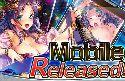Free nutaku games for mobiles and phones
